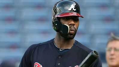 Heyward_Braves_baseball