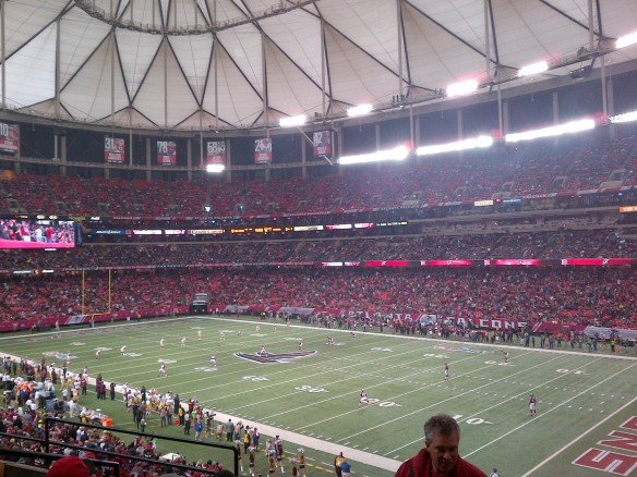 redskins-falcons 2013