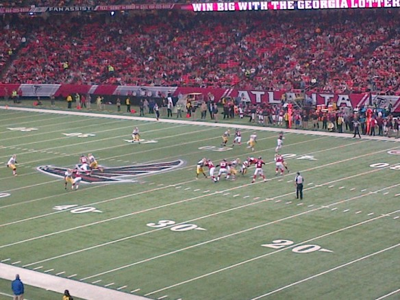 falcons-redskins 2