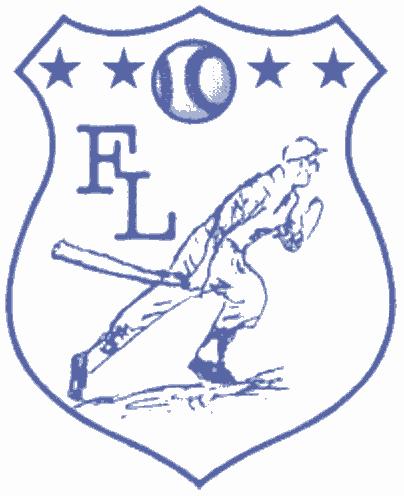 federalleague