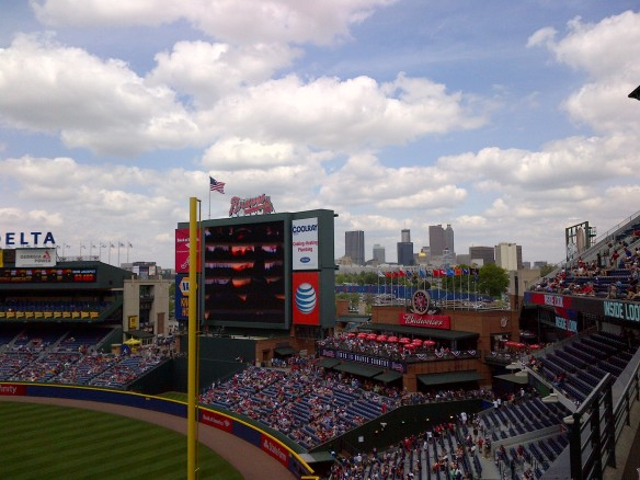 braves-nationals-4-13-14