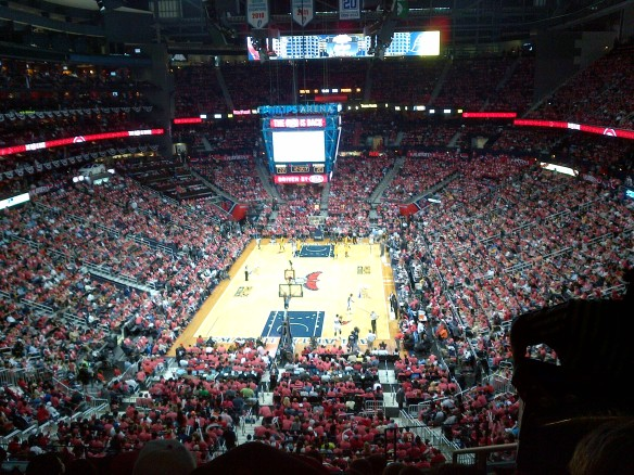 pacers-hawks game 6