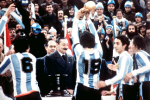 argentinawc