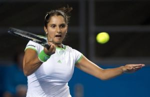 fatwas-feminism-and-forehands-the-life-of-indian-tennis-superstar-sania-mirza-body-image-1421329478