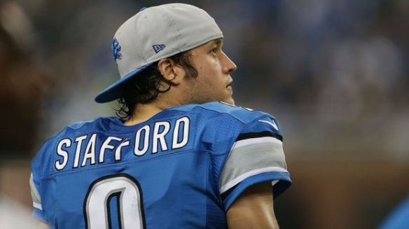 matt-stafford-vadapt-620-high-48