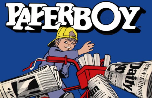 paperboy-cover1