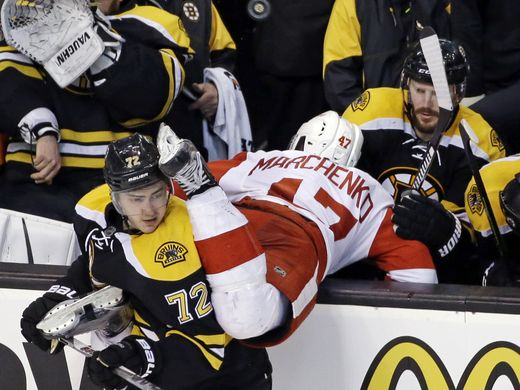635956668550867601-ap-aptopix-red-wings-bruins