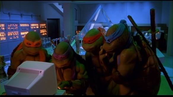 tmnt-2-screenshot