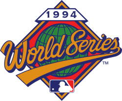 250px-1994-world-series-svg