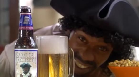 samuel-jackson-beer