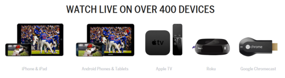 mlbtvdevices