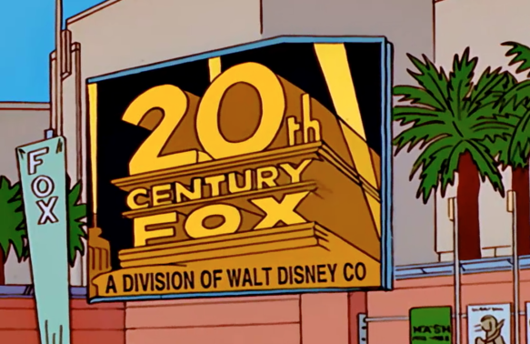 20th-disney-simpsons-e1510342465296