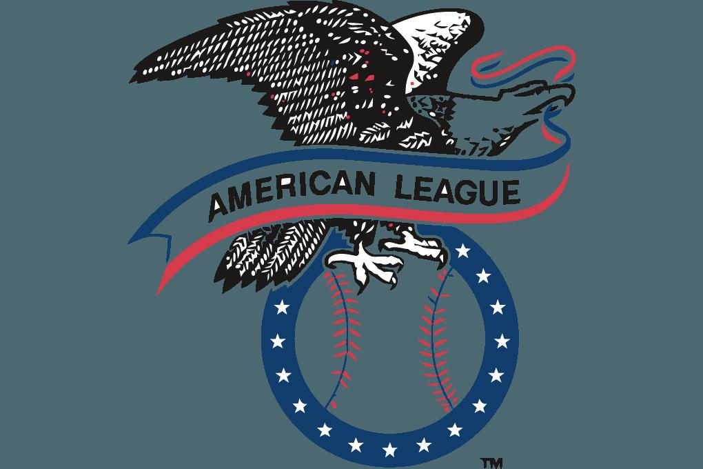 american-league