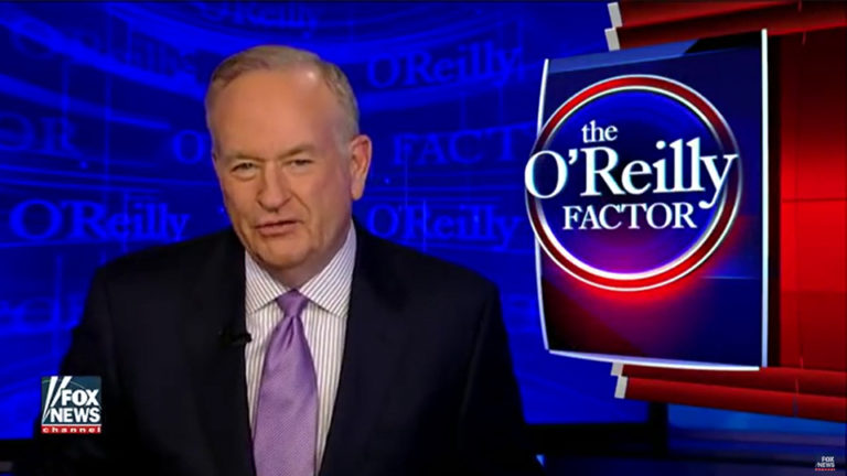 bill-o-reilly-the-oreilly-factor-768x432
